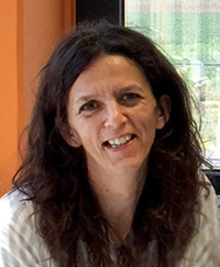 Elisabeth Pinter