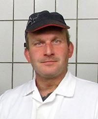 Roland Schöll