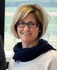 Sabrina Bierbaum