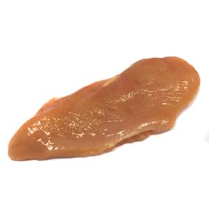 > Hühnerfleisch