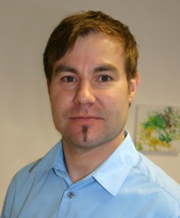 Mag. Martin Gutschi
